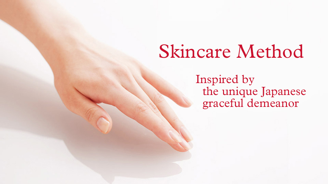 skincare_method_eng